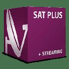simpliTV SAT Plus Testaktion