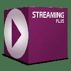 simpliTV Streaming Plus