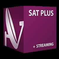 simpliTV SAT Plus